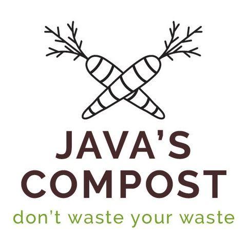 JavasCompost